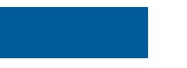 Interregional Distribution Grid Company of Northern Caucasus, PJS Company